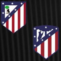 Wanda Metropolitano (Presentación + Himno)