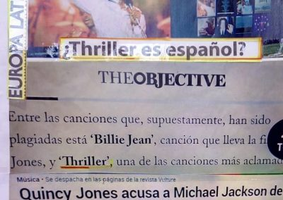 luixy thriller recortes2